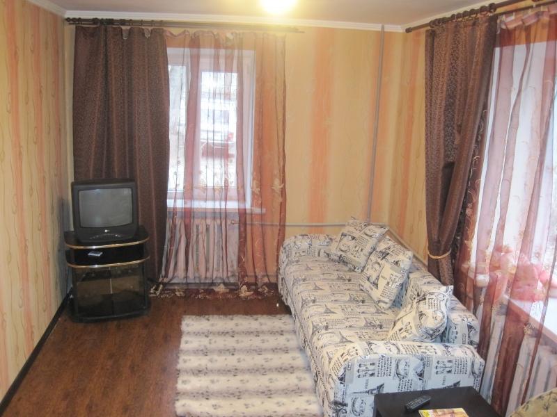 Сутки24su  посуточная аренда квартир коттеджей в России